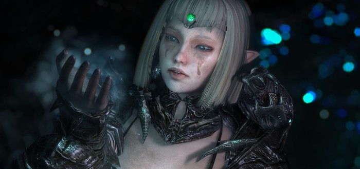 Nexus устроила состязание моддеров вместе с GOG, Warhorse и Bethesda