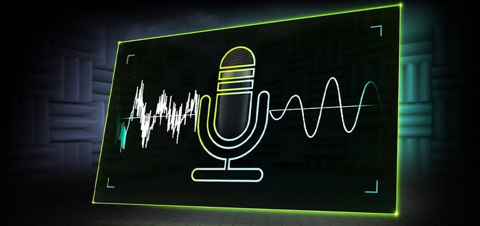 Nvidia запустила бета-тест RTX Voice — плагина, подавляющего фоновые шумы при записи голоса