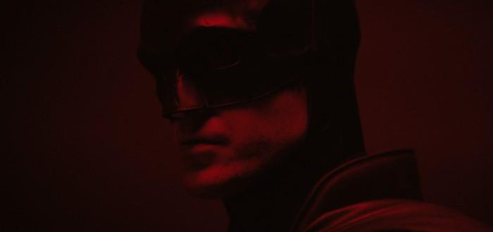 """Warner Bros. перенесла премьеры """"Бэтмена"""" и """"Флэша"""""""
