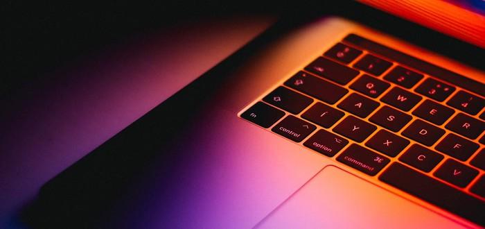 СМИ: В 2021 году Apple выпустит Mac на собственном процессоре