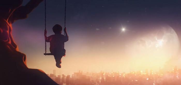 Консольные версии Stellaris получат второй сезонный пропуск в мае