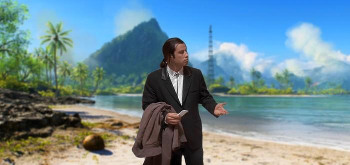 Колонка: 2020 год станет одним из самых бедных на игры EA