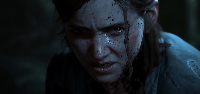 Предзаказы The Last of Us 2 вновь открыты