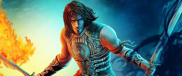 Prince of Persia: The Shadow and the Flame выходит 25 июля