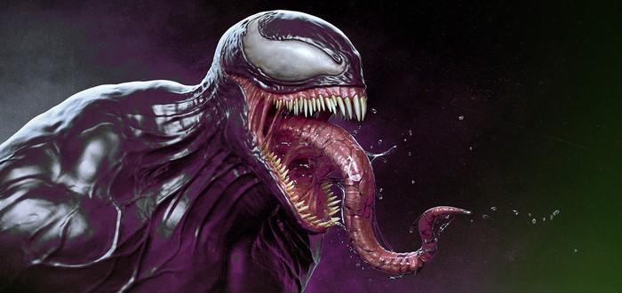 Паста с языком Венома и гоблинские бомбочки — кулинарная книга вселенной Marvel