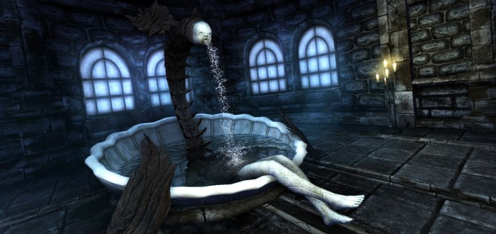 В EGS началась раздача Amnesia: The Dark Descent, на очереди Death Coming