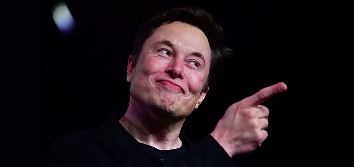 Илон Маск превзошел Лироя Дженкинса — одним твитом сократив оценку Tesla на 14 миллиардов долларов