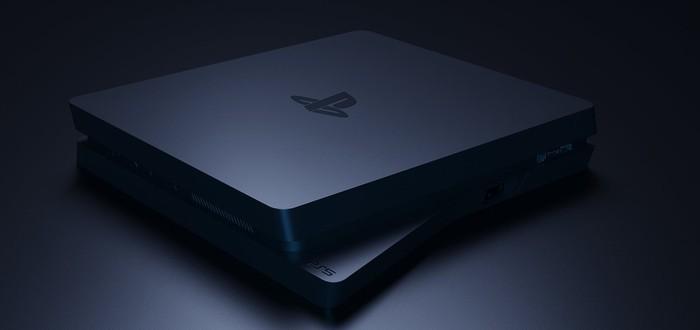 Нет причин не использовать — разработчики Hellpoint о 3D-звуке PlayStation 5