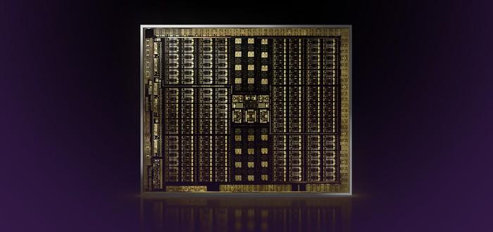 Слух: Nvidia Ampere выполняет трассировку лучей в четыре раза эффективнее Turing