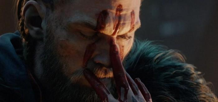 Слух: Assassin's Creed Valhalla выйдет в середине октября