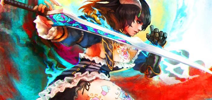 В Bloodstained появится новый персонаж и настройки генерации уровней