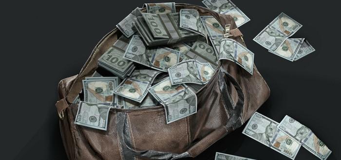 Считаем деньги Disney: Потери в 1.4 миллиарда долларов из-за коронавируса