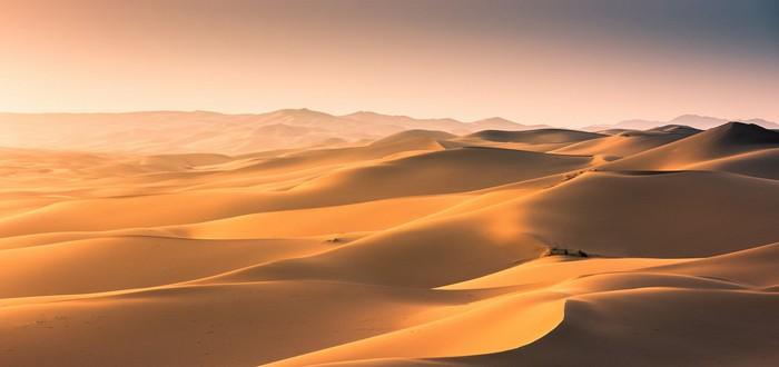 К 2070 году 20% Земли могут быть непригодны для жизни из-за жары