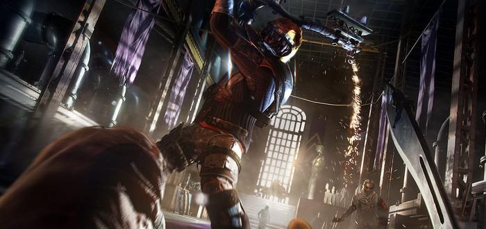 СМИ: Разработчики Dying Light 2 не верят в релиз в 2020 году