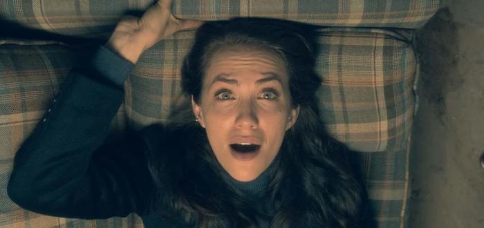 """Шоураннер """"Призраков дома на холме"""" снимет новое мистическое шоу для Netflix"""