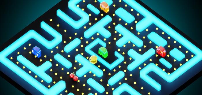 Проверить свои знания в игровой индустрии можно с помощью звуковой викторины