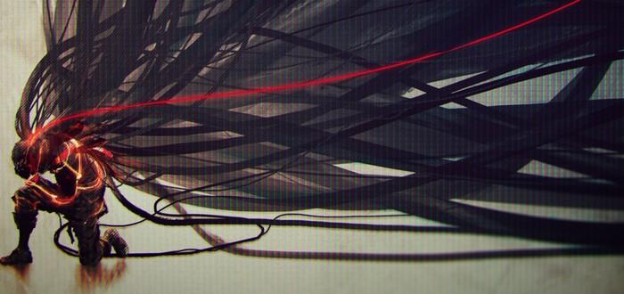 Scarlet Nexus заглянет на PC, PS4 и PS5