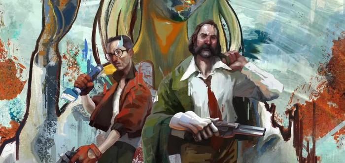 Анонсирован онлайн-фестиваль инди-игр Guerrilla Collective
