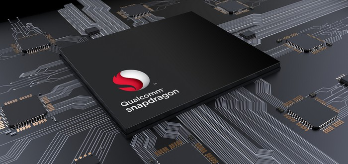 Qualcomm представила игровой процессор Snapdragon 768G для среднего класса — он слегка мощнее флагманского 855