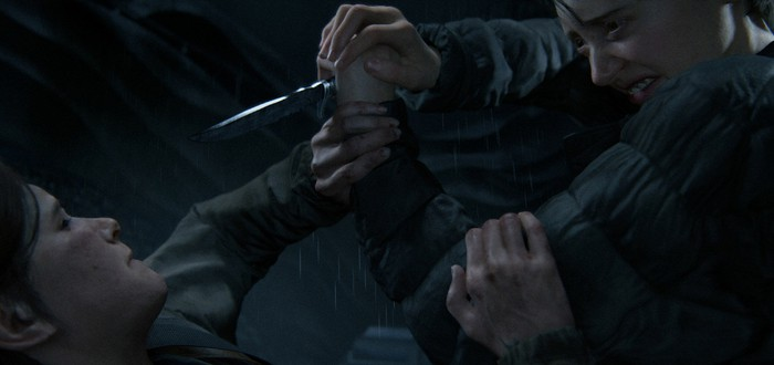 Naughty Dog анонсировала серию видеодневников Inside The Last of Us Part 2