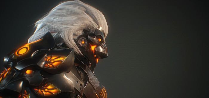 """""""История Апериона"""": Немного лора от разработчиков Godfall"""