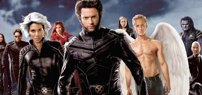 Funko представила 13 фирменных фигурок Людей Икс к 20-летию первого фильма