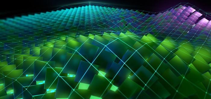 Nvidia представила платформу Джарвис для создания умного ИИ с реалистичной мимикой