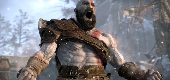 """Слух: Распродажа PlayStation """"Время играть"""" начнется 25 мая"""