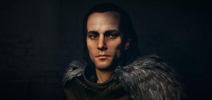 Дипломатия, головоломки и меньше гринда — новые детали Assassin's Creed Valhalla