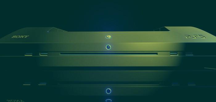 VentureBeat: Дата презентации PS5 могла быть сдвинута