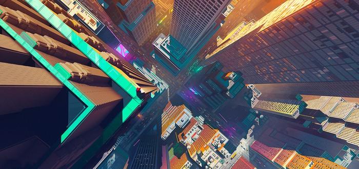 """Sony скоро покажет """"убедительную линейку игр для PS5"""""""