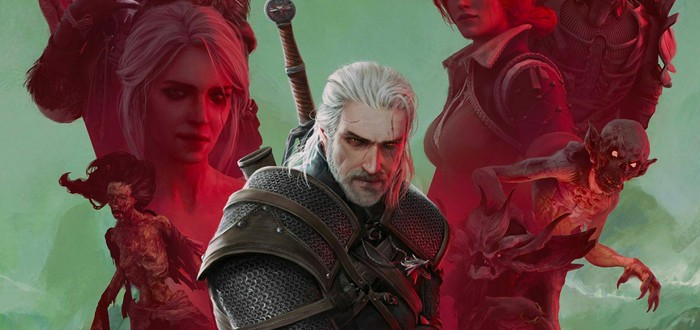 Заглавную тему The Witcher 3: Wild Hunt сыграли к пятилетней годовщине