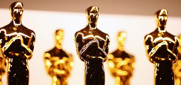 """Американская киноакадемия может перенести """"Оскар 2021"""""""