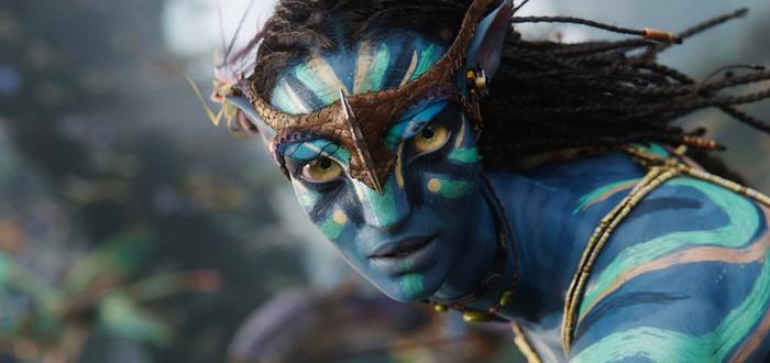 "Съемки ""Аватара 2"" в Новой Зеландии возобновятся на следующей неделе"