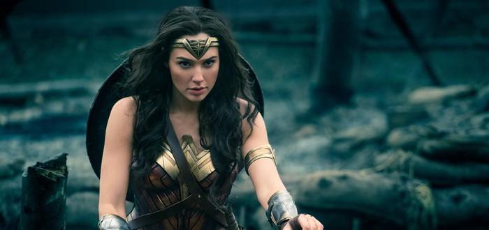 Расписание будущих фильмов Warner Bros. и DC