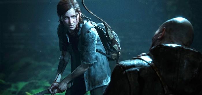 Первые рецензии The Last of Us 2 будут опубликованы 12 июня