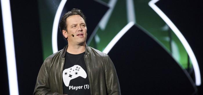 Фил Спенсер: Мы готовы к запуску Xbox Series X
