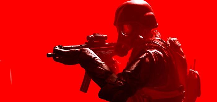 10 июня Capcom сделает анонс чего-то по Resident Evil