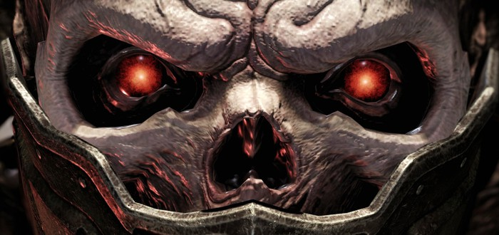 id Software убрала античит Denuvo из DOOM Eternal