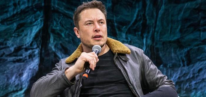 Илон Маск получил 700 миллионов долларов благодаря успеху Tesla