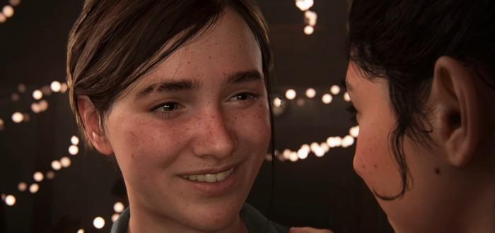 Европейские предзаказы The Last of Us 2 выше, чем у Marvel's Spider-Man за тот же период
