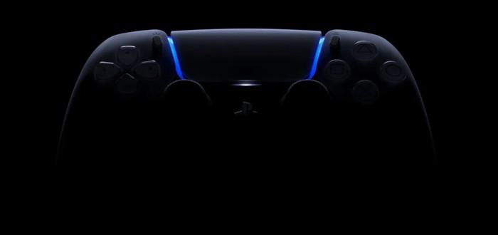 Президент SIE: Настало время дать геймерам контент, который возможен только на PS5