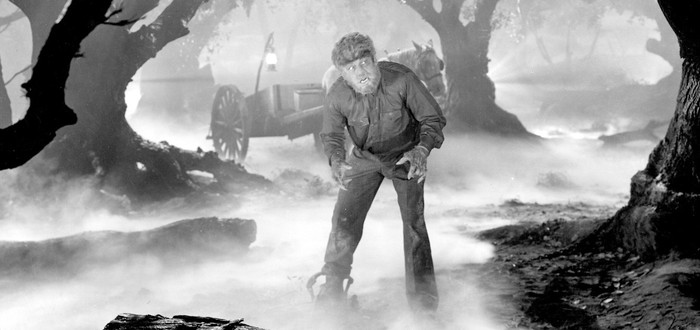 """Райан Гослинг исполнит главную роль в ремейке классического хоррора """"Человек-волк"""""""