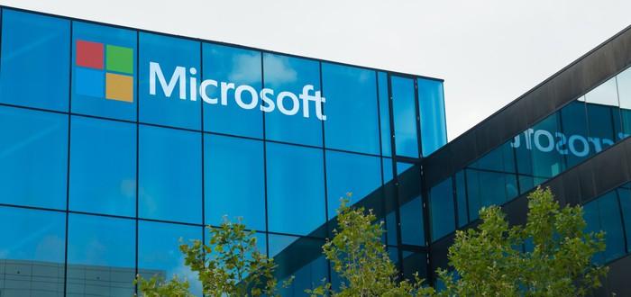 Microsoft заменит часть журналистов MSN на искусственный интеллект