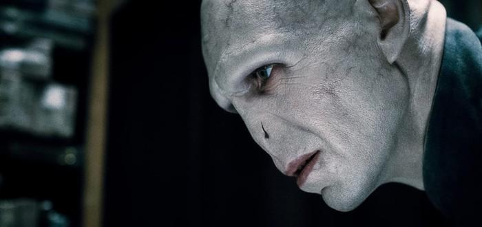 """Слух: Игра по """"Гарри Поттеру"""" выйдет в 2021 году"""