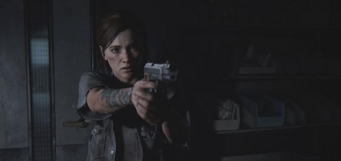 Девочка выросла: Превью The Last of Us 2