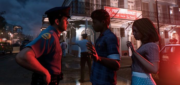 Из-за протестов в США могут перенести несколько игровых анонсов