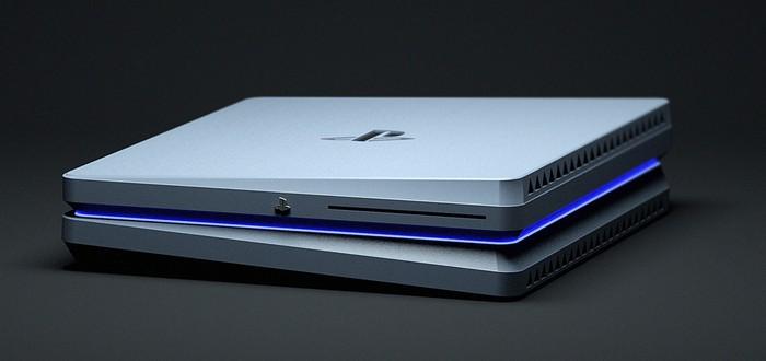 Основатель канала Linus Tech Tips принес извинения главе Epic Games за видео про SSD в PS5