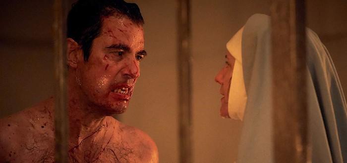 Новый фильм о Дракуле будет точной экранизацией романа Брэма Стокера