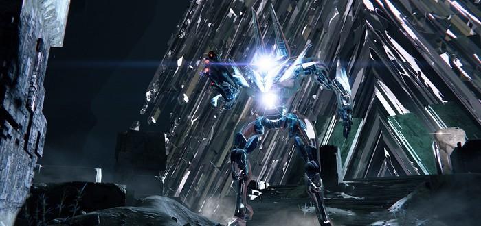 Контент первой части и больше инноваций — Bungie о большом будущем Destiny 2